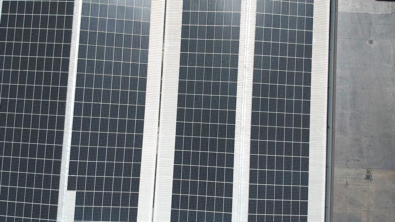 Enerqos progetto fotovoltaico brescia