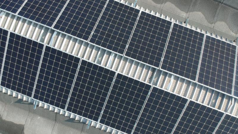 Enerqos-progetto fotovoltaico lodi