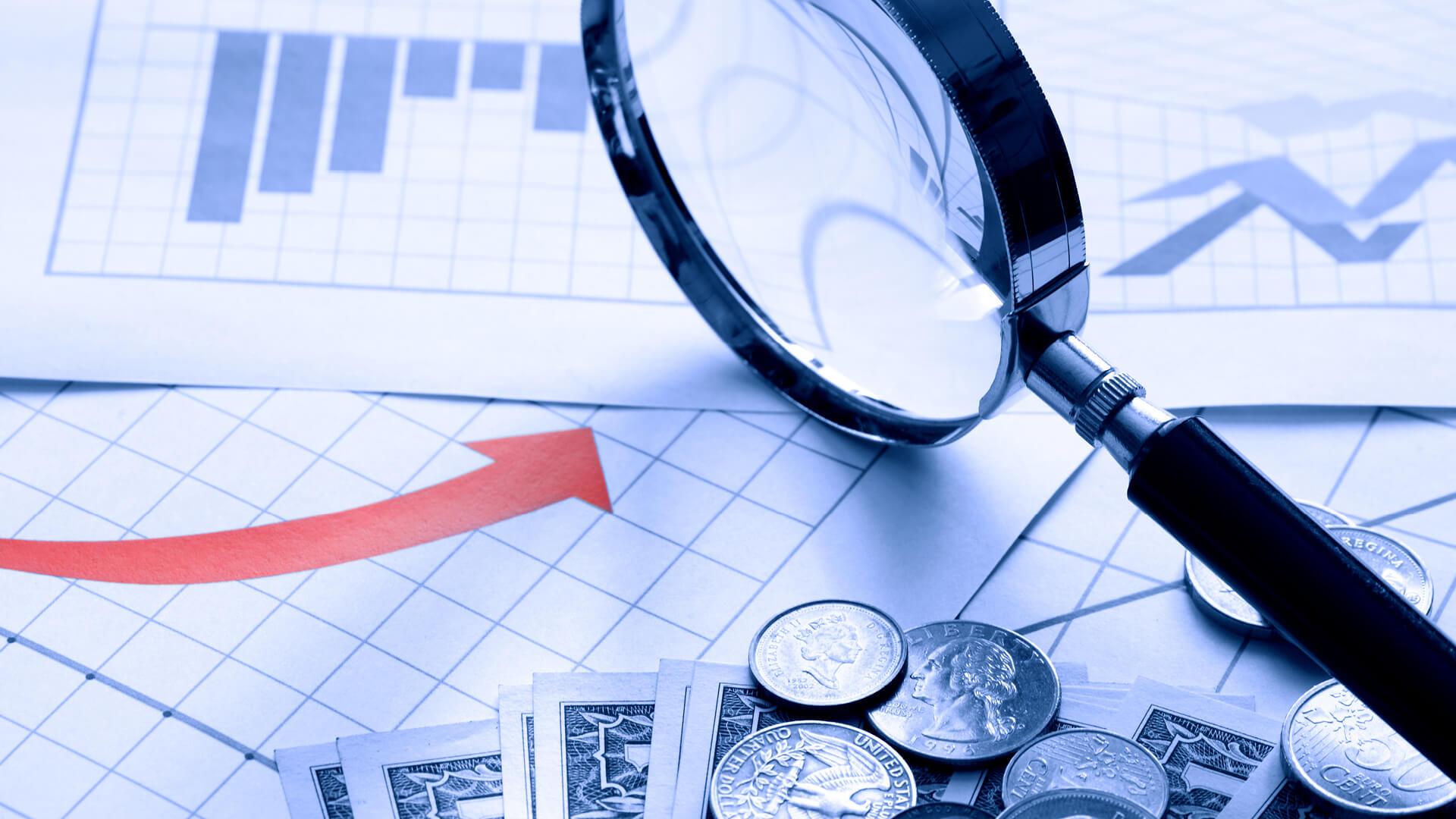 Enerqos settore banche assicurazioni