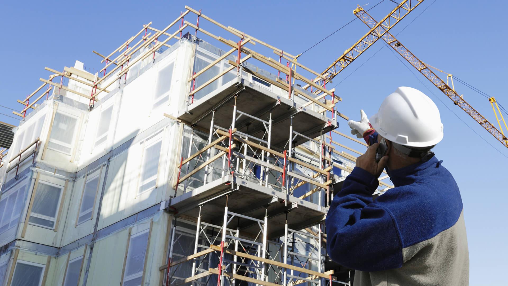 Enerqos settore fondi immobiliari