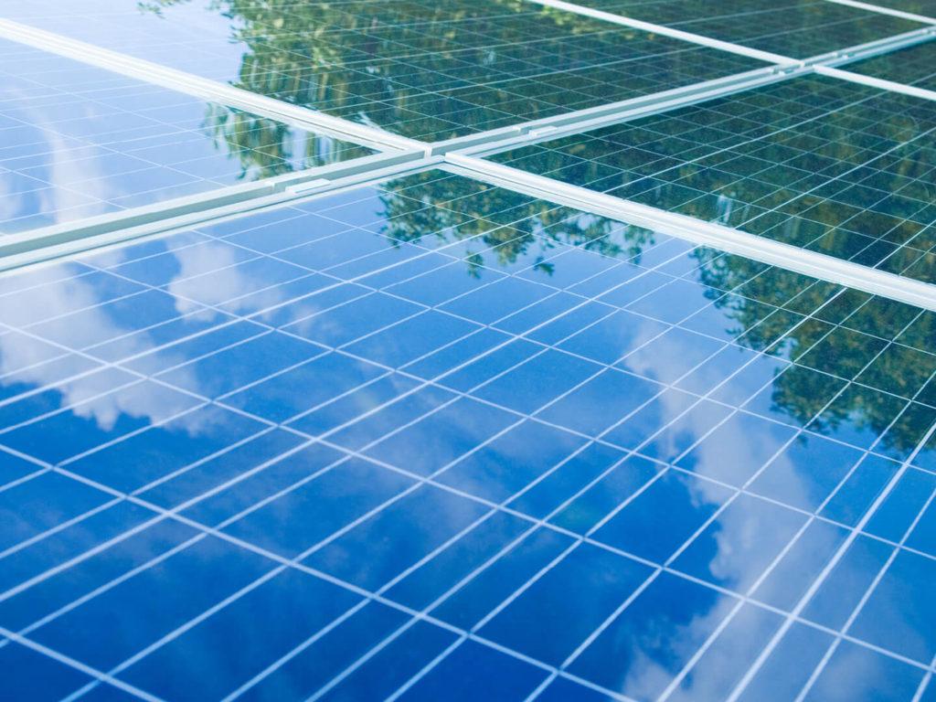 Enerqos impianto fotovoltaico